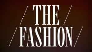Fashiontips